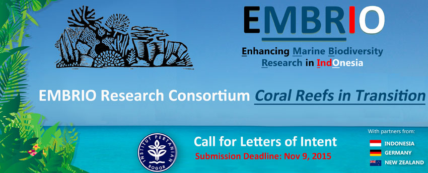 Call_Coral Reefs in Transition_banner_sm
