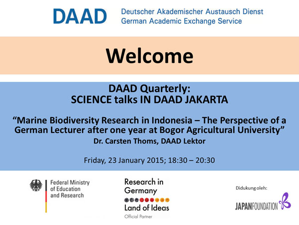 DAAD Quarterly_02